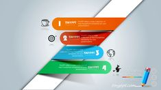 Spiral Diagram for PowerPoint with high quality PowerPoint graphics for PowerPoint 2018 and PowerPoint for Mac Free Business Timeline Google Powerpoint, Powerpoint Design Templates, Powerpoint Background Design, Powerpoint Themes, Powerpoint Template Free, Circle Infographic, Infographic Powerpoint, Free Software Download Sites, Free Education