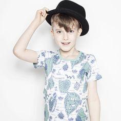 0743754606ba 11 Best Organic kids clothes