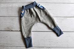 #luckees nach dem Schnitt von #nipnaps genäht von #stubbeldidu #nähen #nähenfürkinderisttoll #nähenfürjungs #cool #boy #outfit #style #handmade