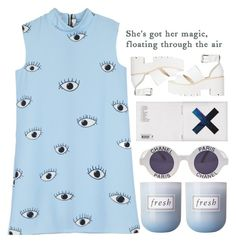 """""""eye candy//tag"""" by maemaew ❤ liked on Polyvore"""