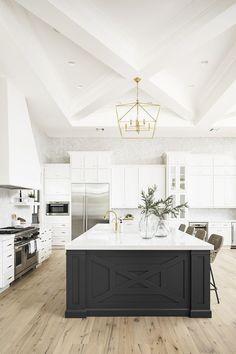 575 best kitchen island design images in 2019 rh pinterest com