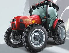 Dear guys this is a Mahindra Arjun International 8085 Tractor Price Specifications Mileage Check here old Mahindra international tractor, Mahindra tractor ke model and more. Mahindra Tractor, Tractor Price, International Tractors, Guys Read, India, Detail, Model, Goa India, Indie
