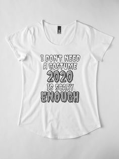Halloween Quotes, Funny Halloween, Funny Letters, Funny Memes About Life, Random Things, Scary, Posts, Humor, T Shirt
