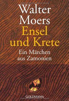Ensel und Krete: Ein Märchen aus Zamonien von Walter Moers http://www.amazon.de/dp/3442450179/ref=cm_sw_r_pi_dp_Ow55tb121VEYT