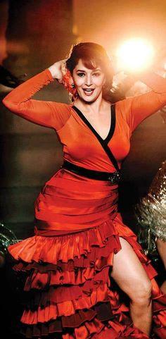 Jhalak Dikhhla Jaa Season 6 First Promo, Trailers, Photos – Madhuri Dixit Bold Look