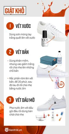 Solve your Sneaker's problem! Healthy Beauty, Health And Beauty, Fitness Tracker, Tao, Fitness Armband, Keep Fit, Life Skills, Life Is Beautiful, Skin Care Tips