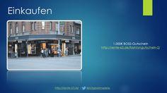 Modegutschein 1.000€ http://rente-63.de/fashiongutschein-2/