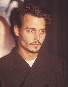 Bravo Mr Depp!!