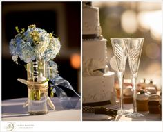 Florida wedding - Pensacola Beach Wedding - Porto Island Resort Wedding - Alena Bakutis Photography - Florals DeLuna - Kim Dan_0017