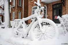 montreal winter - Google Search Royal Park, Great Places, Winter Wonderland, Photography, Travel, Inspiration, Canada, Nail Art, Snow