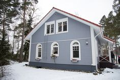 Arcipelago di Turku: il nostro affascinante viaggio in Finlandia in inverno