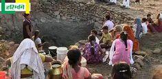 सूखे से जूझ रहे महाराष्ट्र के लातूर जिले में पानी की सप्लाई ट्रेन के जरिए की जाएगी, लेकिन वहां लोगों को पानी के लिए अभी 15 दिनों का इंतजार करना पड़ेगा.. http://www.haribhoomi.com/news/maharstra/mumbai/latur-to-get-water-by-train-in-15-days-maharashtra-govt-says/39762.html