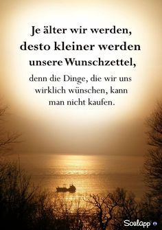 Wisdom Quotes, Love Quotes, German Quotes, We Are All Human, Life Guide, Mind Tricks, More Than Words, Good To Know, Cool Words