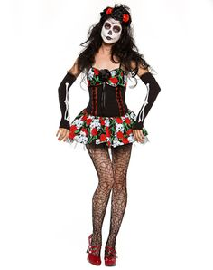 Adult Fantasy Fairy Costume - Party City this is so cute but you ...