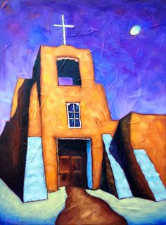 "Bobby Lee Krajnik | ""San Miguel 