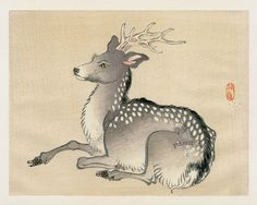 Image result for japanese prints
