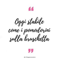 Popular Quotes, Best Quotes, Love Quotes, Quotes Quotes, Motivational Quotes, Inspirational Quotes, British Humor, Makeup Quotes, Sarcastic Quotes