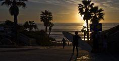 solana-beach-700x360