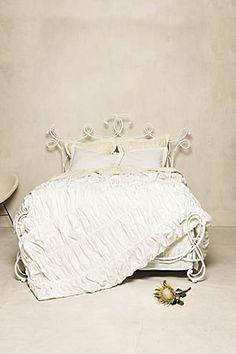 anthropolgie bedding