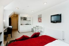 27 best top rated apartments images london apartment serviced rh pinterest com