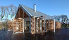 kenniscentrum Nederlandse Architecten Praktijk