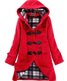 SGG Woolen Coat Hooded Winter Horn Button Trench Coat Women Small Red SGG,http://www.amazon.com/dp/B00A3Q5XHQ/ref=cm_sw_r_pi_dp_SmZqsb033K5K0TGD