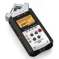 Zoom Digitales Diktiergerät Zoom H4N CHF248.00 Preisänderung vorbehalten