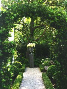 garden-paths_37.jpg