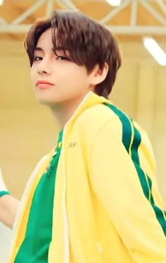 Kim Taehyung Funny, V Taehyung, Taehyung Photoshoot, Most Handsome Men, Handsome Faces, Bts Aesthetic Pictures, Bts Korea, Bts Pictures, Foto Bts