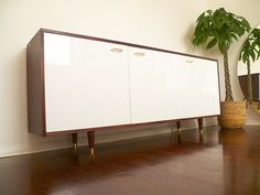 Low Credenza Ikea : The 29 best floating credenza images on pinterest in 2018 lounges