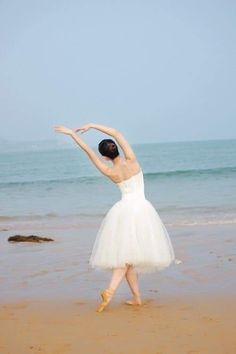 Dance Photo Shoot, Dance Photos, Dance Pictures, Love Dance, Dance Art, Ballet Dance, Ballet Photography, Fashion Photography, Mikhail Baryshnikov
