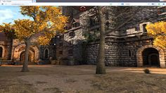 Unreal Engine 3 : Epic Citadel no Firefox Video análize (PC)   Epic Citadel no Mozilla Firefox http://www.unrealengine.com/html5/ Epic Citadel no Google Play https://play.google.com/store/apps/details?id=com.epicgames.EpicCitadel&hl=pt_BR Epic Citadel no