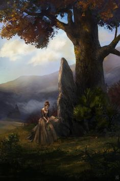 Claire Randall Fraser