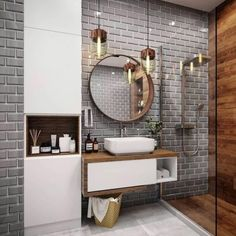 its-my-living:The Definitive Source for Interior Designersits-my-homeliving:Bathroom Inspiration //. its-my-living:The Definitive Source for Interior Designersits-my-homeliving:Bathroom Inspiration //.