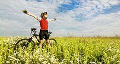 Tres buenas razones para celebrar el Día Mundial de la bicicleta « Notas Contador