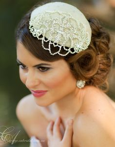 Wedding Invitations | Bridal Accessories | http://www.classicweddinginvitations.com.au/bridal-accessories/