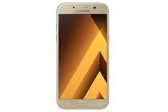 Harga Samsung Galaxy A5 (2017) dan Spesifikasi  - Samsung mengawali tahun 2017 ini dengan mengenalk...