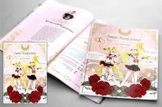 Hanami 2016 - SailorMoonGerman Fanmagazin feiert Rückkehr - http://sumikai.com/mangaanime/conventions/hanami-216-sailormoongerman-fanmagazin-feiert-rueckkehr-128233/