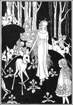 lathrop-fairies