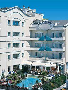 Hotel Belsoggiorno *** | Hotel Cattolica | Pinterest | Costumes