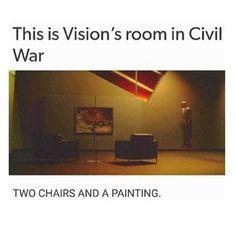 i didn't notice this