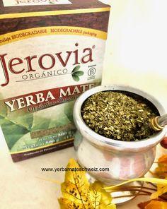 Yerba Mate Jerovia organica aus Paraguay erfüllt die Standards des ökologischen und organischen Anbaus, welcher den Einsatz von Pestiziden oder anderen Chemikalien ausschliesst. Dieses Produkt richtet sich an Verbraucher, die Gesundheit aus der Natur schätzen. Yerba Mate, Biodegradable Products, Certificate, Water, Plants, Nature, Health