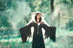 Katara (Avatar: The Last Airbender) Mai Cosplay, Cosplay Diy, Best Cosplay, Cosplay Ideas, Cool Costumes, Cosplay Costumes, Halloween Costumes, Costume Ideas, Amazing Cosplay