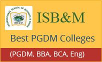 Best MBA Colleges, Top Engineering Colleges, Top Law Colleges, Top Engineering Colleges in India,