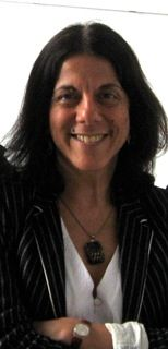 Antonella Sorace (University of Edinburgh)