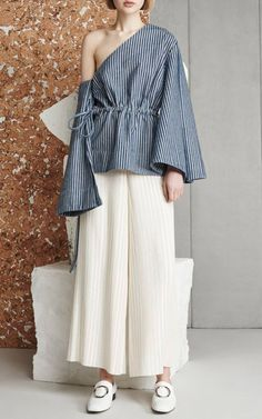 Solace London | Moda Operandi