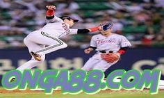 무료체험머니♦️♦️♦️ONGA88.COM♦️♦️♦️무료체험머니: 무료체험머니☺️☺️☺️ONGA88.COM☺️☺️☺️무료체험머니 Baseball Cards, Sports, Hs Sports, Sport