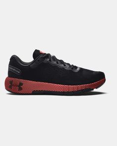 Men's UA HOVR™ Machina 2 Colorshift Running Shoes, Black Soccer Training, Running Training, Bra Shop, Shoe Shop, Boys Shoes, Men's Shoes, Top Basketball Shoes, Running Shops, English Men