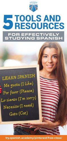 We have a proposal for you. We teach spanish through one on one lessons! Our online course is designed to make you fluent. We have different curriculu. Spanish Language Learning, Teaching Spanish, Great Words, New Words, Learn Meaning, Spanish Online, Study Spanish, Spanish Songs, Social Media Detox