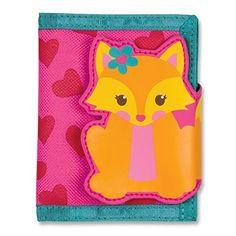 Stephen Joseph SJ520143 Fox Girl Wallet Toy, http://www.amazon.com/dp/B00SWKPGA4/ref=cm_sw_r_pi_awdm_x_h7IbybZ5H3XNR